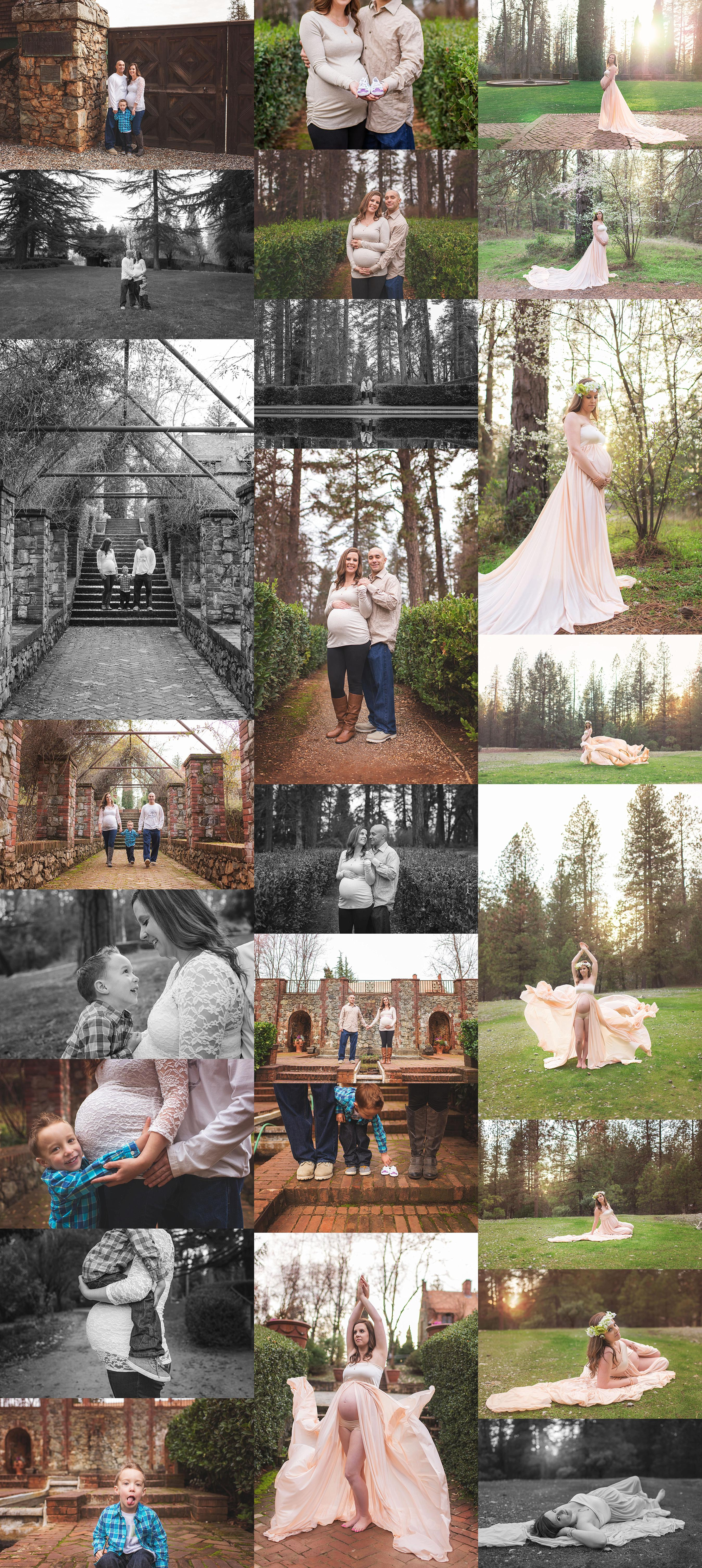 grass valley maternity photographer.jpg
