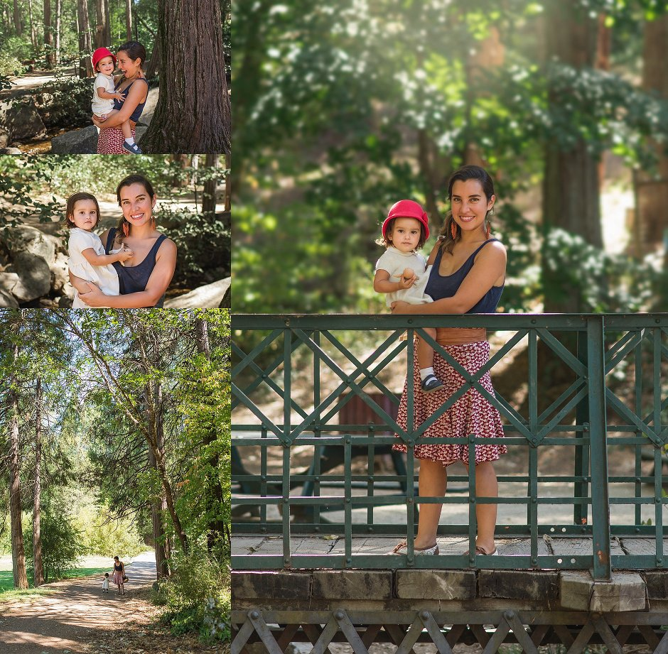 nevada city photographer